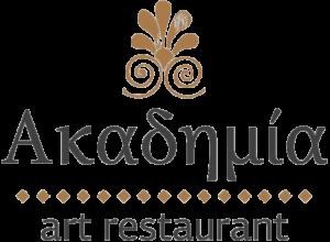 akadimia_logo